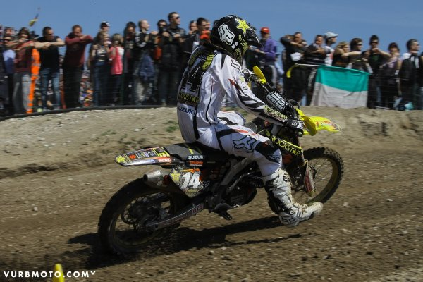 trentino-gp-gallery-25_gallery_full