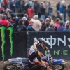 max-anstie-was-disappointed-with-his-racing-in-italy