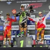 mx2podium_mxgp_3_bra_2014