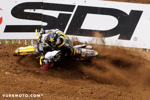 france-gp-mx1-mx2-gallery-23_gallery_full