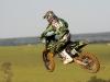 max-anstie-motocross-bresil-e1306145714742