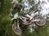 venu-sans-son-pere-max-anstie-signe-une-excellente-qualification-ac-ph-60936-5-zoom-article