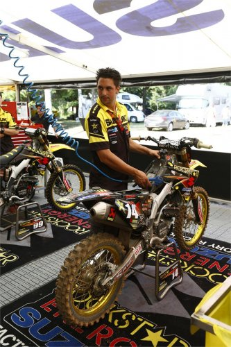 mx211rockstar-energy-suzuki-europe2