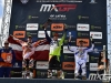 mx2podium_mxgp_12_lv_2015