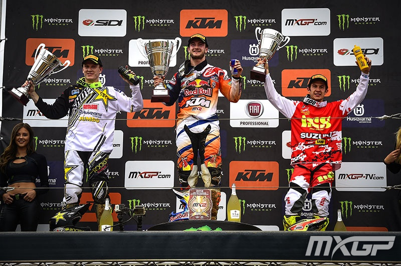 mx2podium_mxgp_6_lv_2016