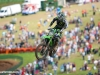 matterley-basin-mx2-14_gallery_large