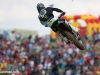 matterley-basin-mx2-7_gallery_large