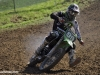 matterley-basin-saturday-12_gallery_large
