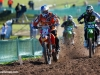 matterley-basin-saturday-5_gallery_large