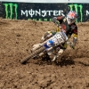 gallery2014mxgpofgreatbritain-mx2_5386080d89577