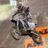 troisieme-max-anstie-a-ravi-son-public-ph-79077-4-zoom-article
