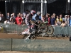 great-britains-max-anstie-didnt-let-himself-down