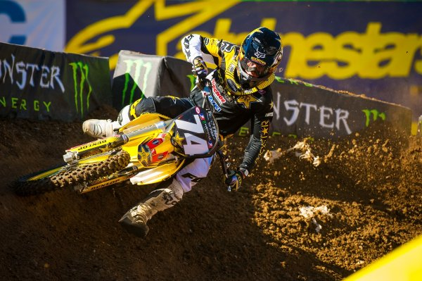 oakland-supercross-practice-darkroom-3_gallery_full
