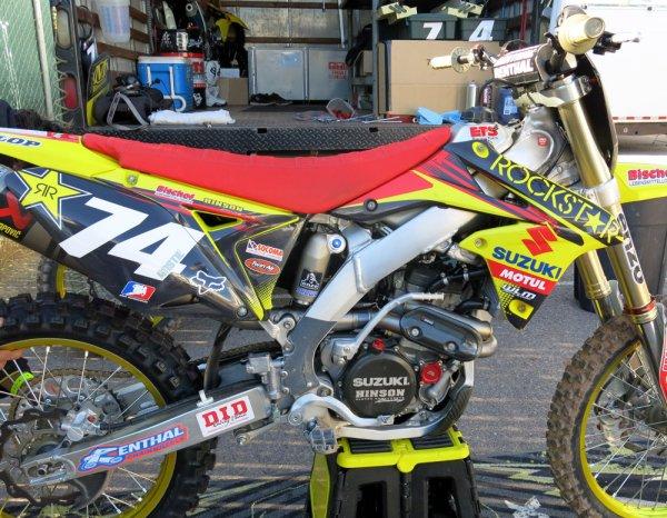 anstie-bike-2-011213