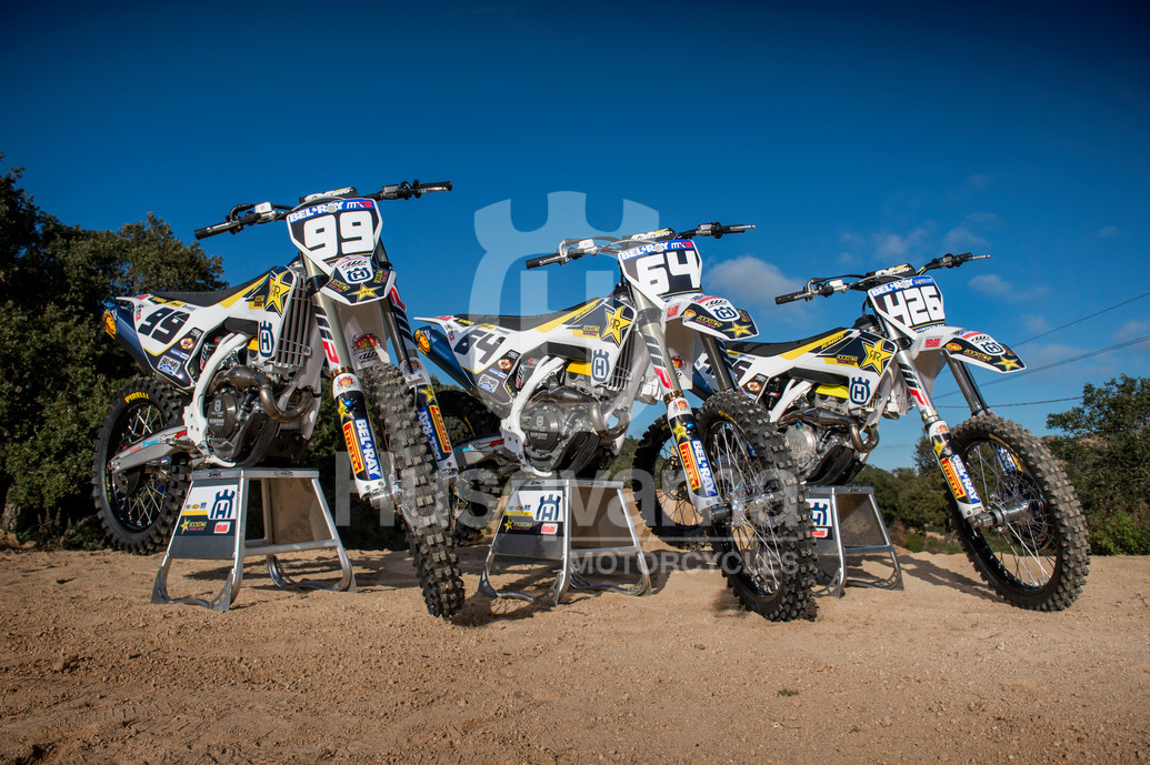 rockstar_energy-husqvarna_factory_mx2_team_dsc_1263-l
