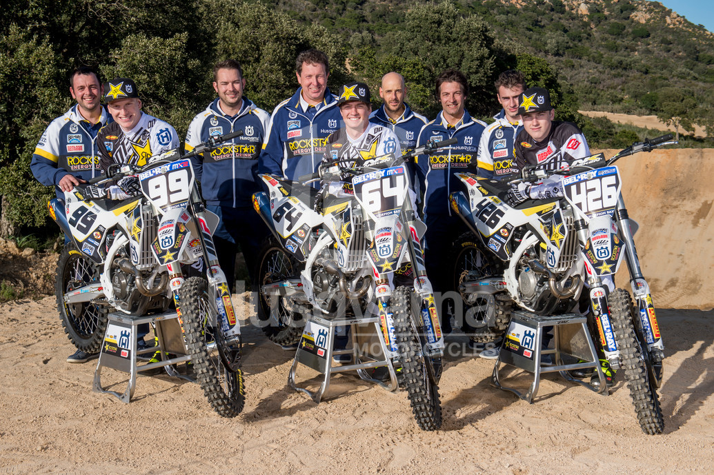rockstar_energy-husqvarna_factory_mx2_team_dsc_1267-l