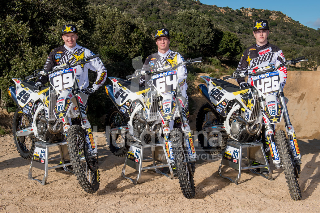 rockstar_energy-husqvarna_factory_mx2_team_dsc_1273-l