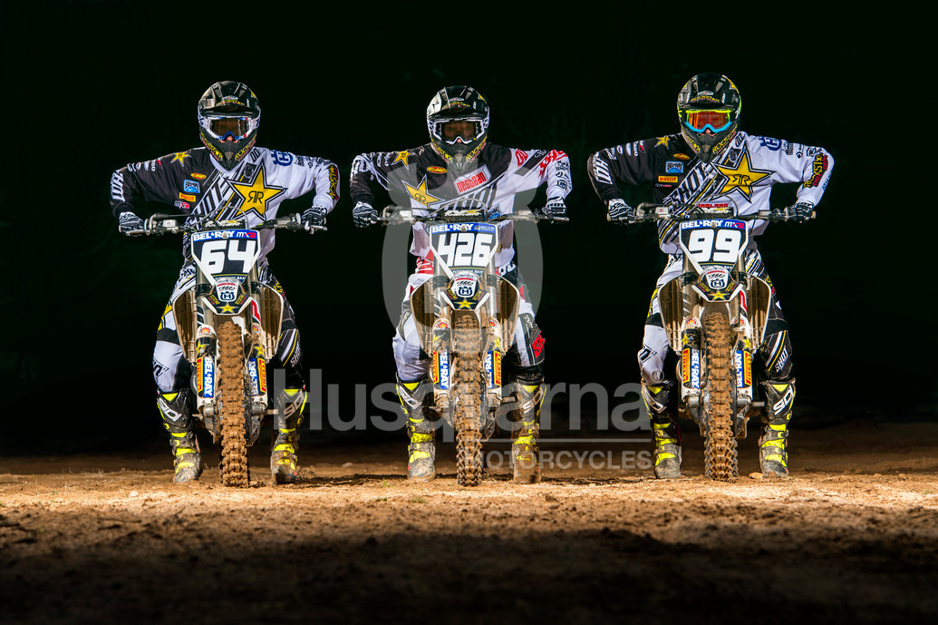 rockstar_energy_husqvarna_factory_mx2_racing_team_dsc_2469-l
