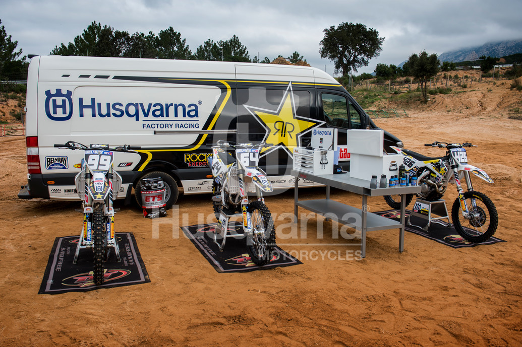 rockstar_energy_husqvarna_factory_mx2_racing_team_dsc_2517-l