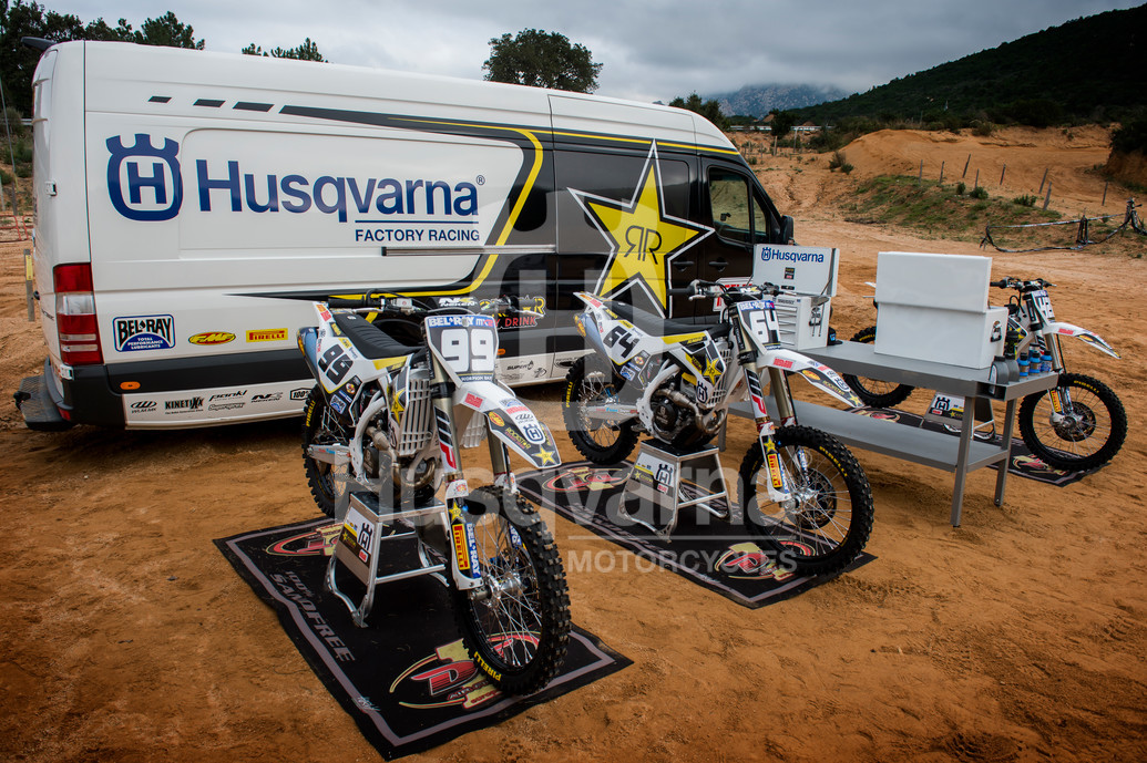 rockstar_energy_husqvarna_factory_mx2_racing_team_dsc_2519-l