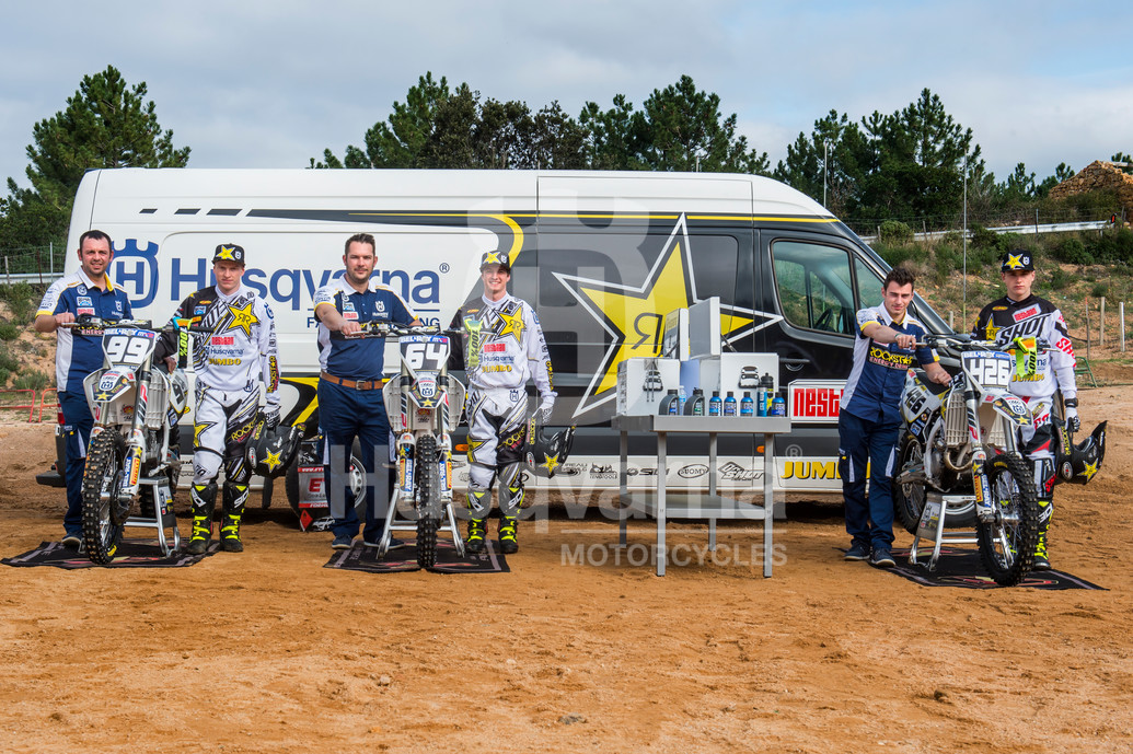 rockstar_energy_husqvarna_factory_mx2_racing_team_dsc_2549-l