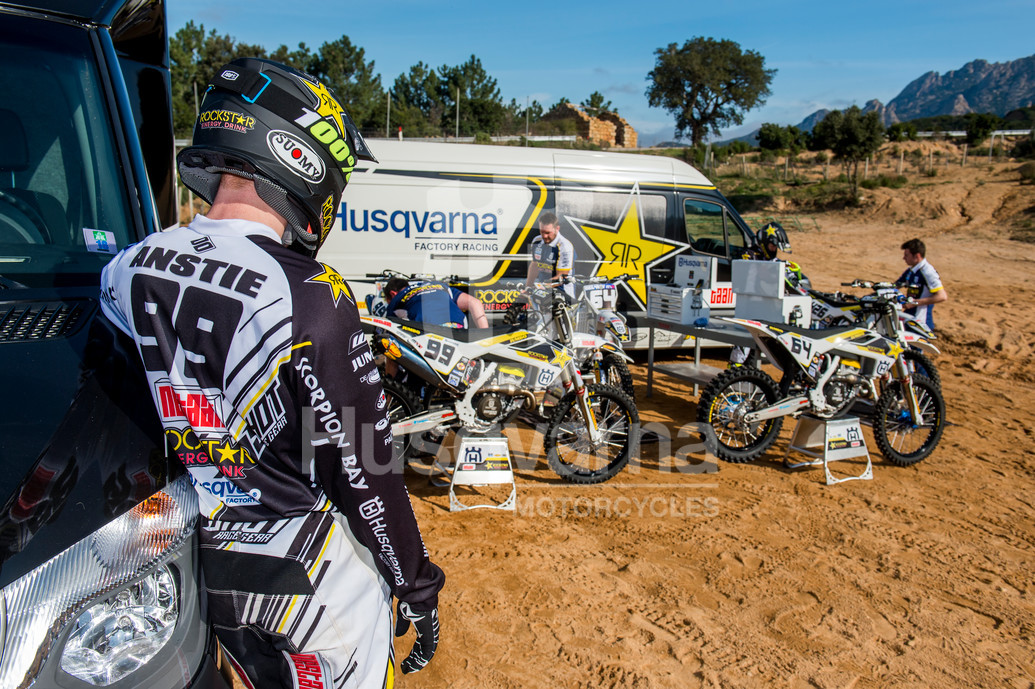 rockstar_energy_husqvarna_factory_mx2_racing_team_dsc_2679-l