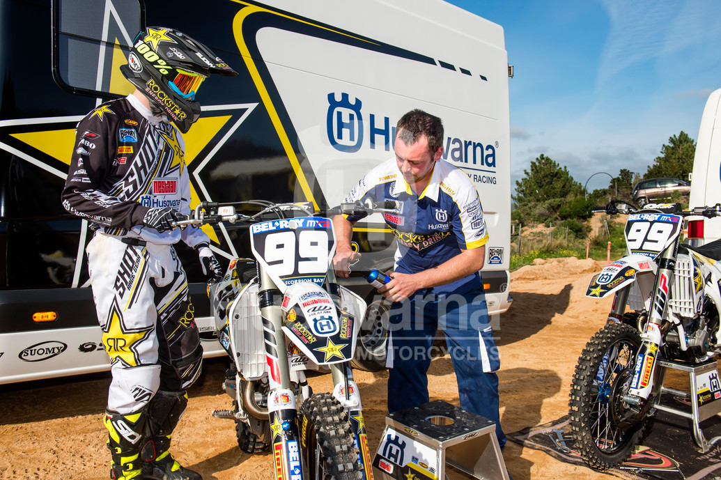 rockstar_energy_husqvarna_factory_mx2_racing_team_dsc_2702-l