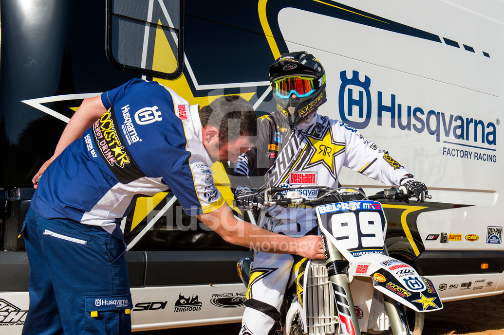 rockstar_energy_husqvarna_factory_mx2_racing_team_dsc_2710-l