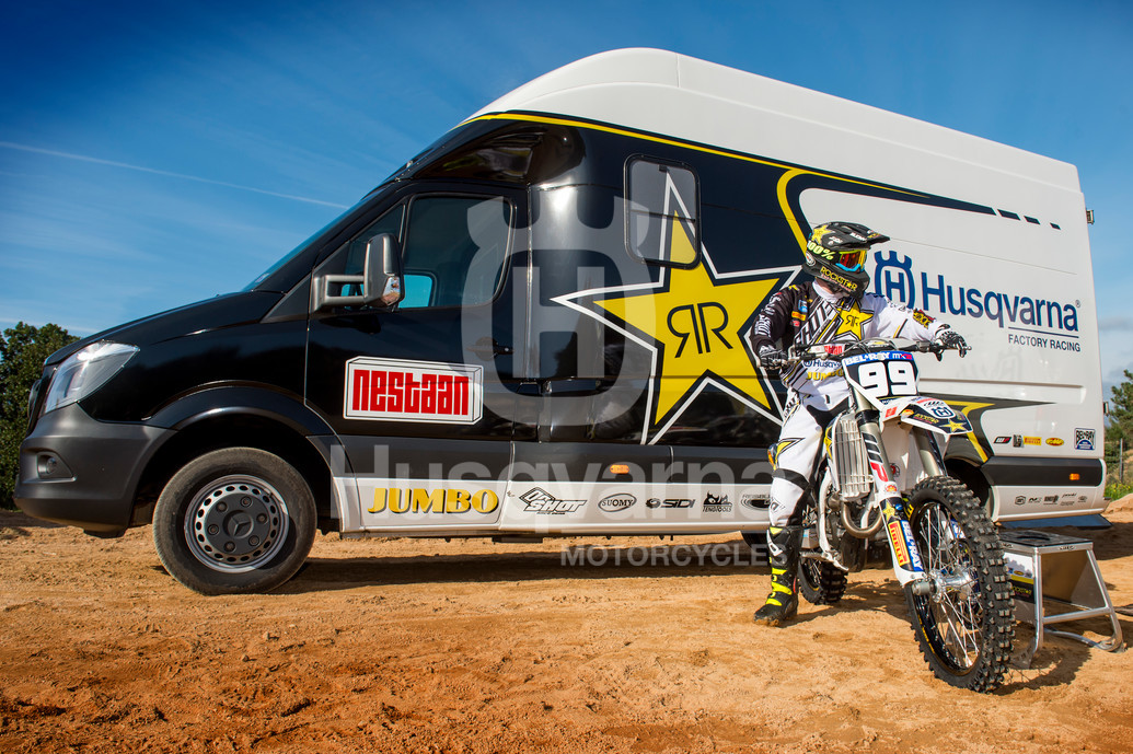 rockstar_energy_husqvarna_factory_mx2_racing_team_dsc_2715-l