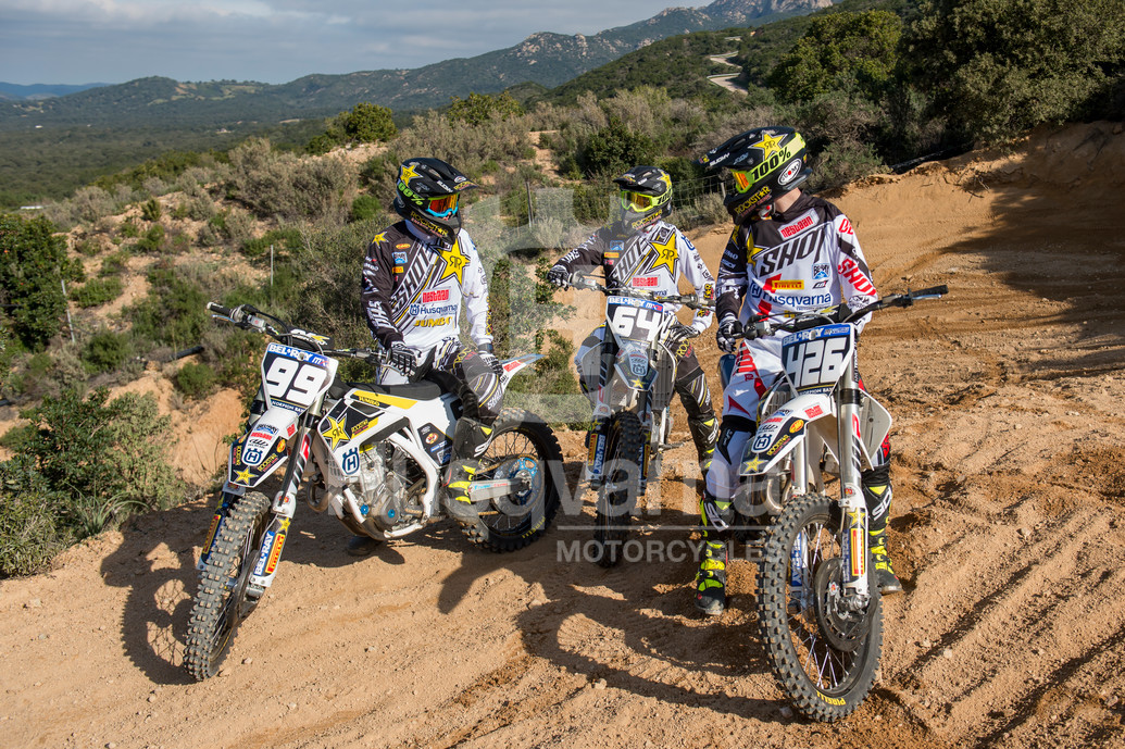 rockstar_energy_husqvarna_factory_mx2_racing_team_dsc_3481-l