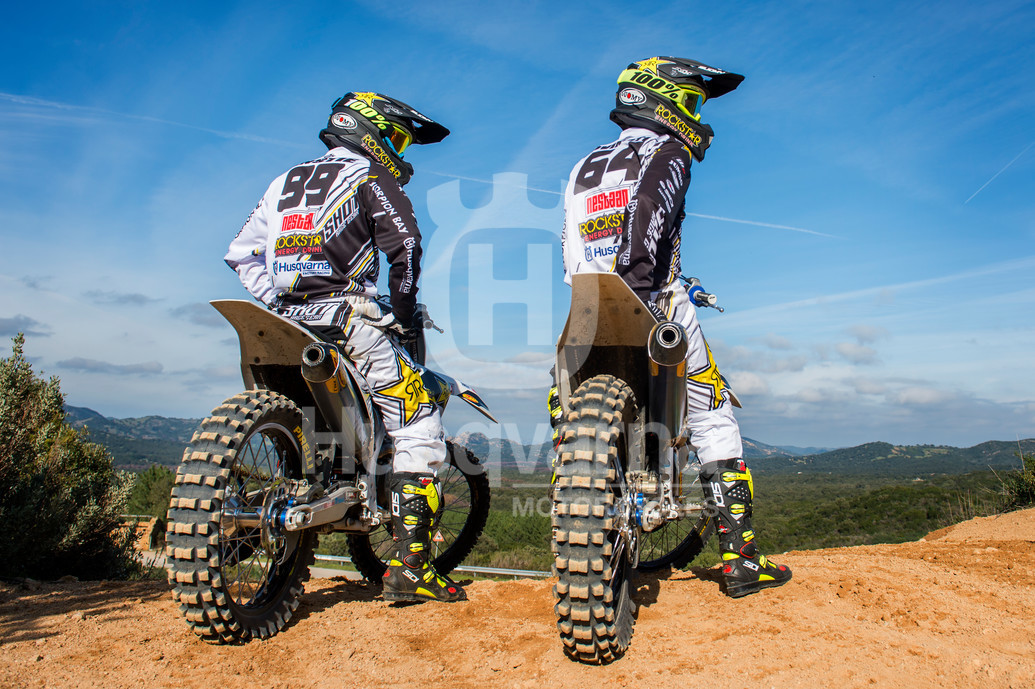 rockstar_energy_husqvarna_factory_mx2_racing_team_dsc_3642-l
