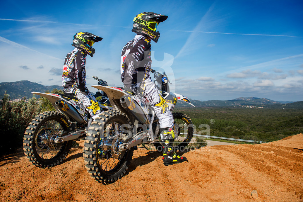 rockstar_energy_husqvarna_factory_mx2_racing_team_dsc_3644-l