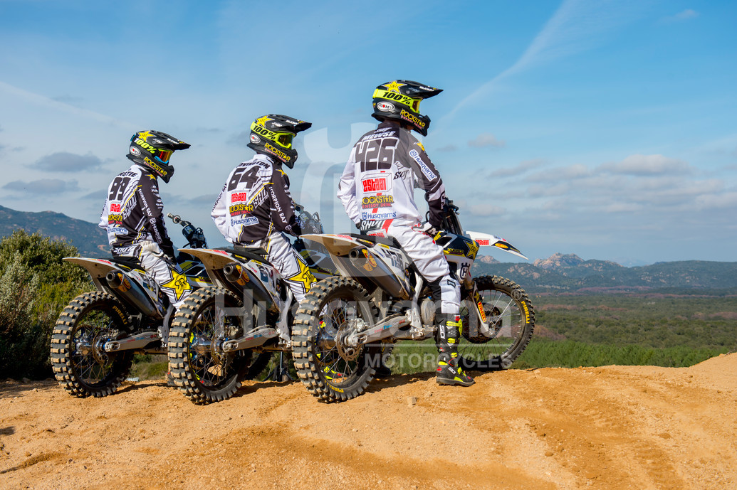 rockstar_energy_husqvarna_factory_mx2_racing_team_dsc_3650-l