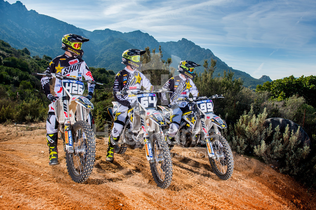 rockstar_energy_husqvarna_factory_mx2_racing_team_dsc_3662-l