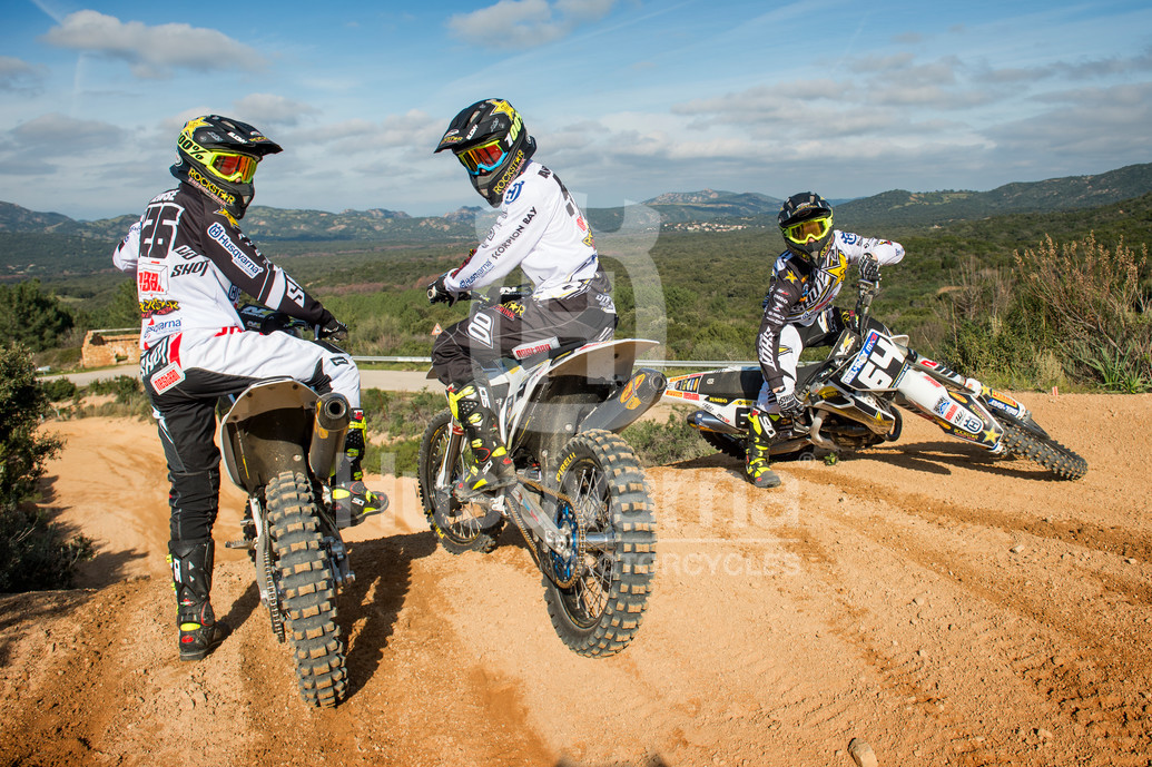 rockstar_energy_husqvarna_factory_mx2_racing_team_fun_dsc_3566-l
