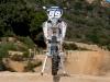 bike_anstie_f_dsc_1119-l