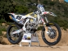 bike_anstie_r_f_dsc_1141-l