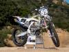 bike_anstie_r_f_dsc_1142-l