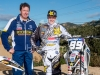 rockstar_energy-husqvarna_factory_mx2_team_dsc_1221-l