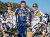 rockstar_energy-husqvarna_factory_mx2_team_dsc_1235-l
