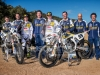 rockstar_energy-husqvarna_factory_mx2_team_dsc_1247-l