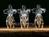 rockstar_energy_husqvarna_factory_mx2_racing_team_dsc_2469-l