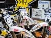 rockstar_energy_husqvarna_factory_mx2_racing_team_dsc_2498-l