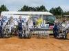 rockstar_energy_husqvarna_factory_mx2_racing_team_dsc_2549-l