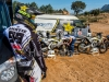 rockstar_energy_husqvarna_factory_mx2_racing_team_dsc_2680-l