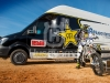 rockstar_energy_husqvarna_factory_mx2_racing_team_dsc_2715-l