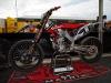 max-ansties-bike-img_5060