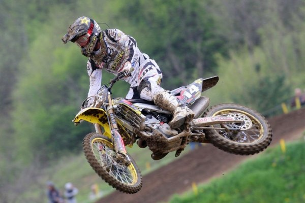 bonne-seconde-manche-de-max-anstie-a-la-4e-place-ph-72112-19-zoom-article