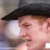 cowboy-max