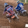 herlings-prepares-to-pass-anstie